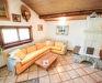 Foto 9 interieur - Appartement Santa Lucia, Bormio