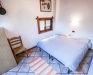 Bild 12 Innenansicht - Ferienwohnung Santa Lucia, Bormio