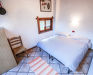 Foto 12 interieur - Appartement Santa Lucia, Bormio