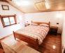 Foto 10 interieur - Appartement Santa Lucia, Bormio