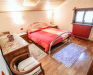 Foto 13 interieur - Appartement Santa Lucia, Bormio