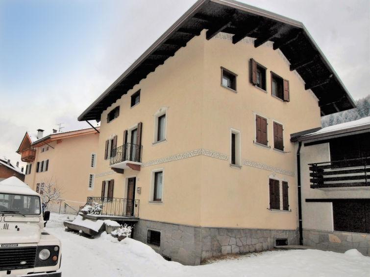 Slide5 - Casa Trabuk