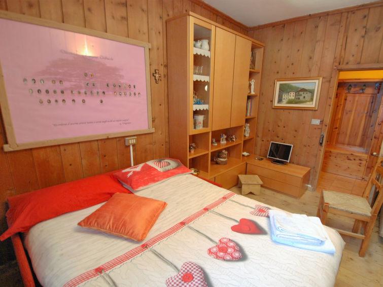 Slide10 - Casa Trabuk