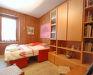 15. zdjęcie wnętrza - Apartamenty Casa Trabuk, Bormio