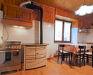 7. zdjęcie wnętrza - Apartamenty Casa Trabuk, Bormio