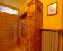 10. zdjęcie wnętrza - Apartamenty Casa Trabuk, Bormio