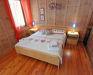 5. zdjęcie wnętrza - Apartamenty Casa Trabuk, Bormio