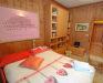 14. zdjęcie wnętrza - Apartamenty Casa Trabuk, Bormio
