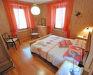 12. zdjęcie wnętrza - Apartamenty Casa Trabuk, Bormio