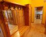 6. zdjęcie wnętrza - Apartamenty Casa Trabuk, Bormio
