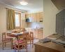 3. zdjęcie wnętrza - Apartamenty La Rugiada, Bormio