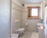 5. zdjęcie wnętrza - Apartamenty La Rugiada, Bormio