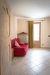 6. zdjęcie wnętrza - Apartamenty La Rugiada, Bormio