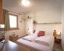 4. zdjęcie wnętrza - Apartamenty La Rugiada, Bormio