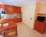 5. zdjęcie wnętrza - Apartamenty Fiordaliso, Bormio