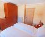 Immagine 7 interni - Appartamento Fiordaliso, Bormio