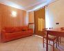 2. zdjęcie wnętrza - Apartamenty Fiordaliso, Bormio