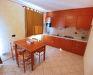3. zdjęcie wnętrza - Apartamenty Fiordaliso, Bormio