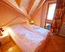 8. zdjęcie wnętrza - Apartamenty Bucaneve, Bormio