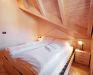 9. zdjęcie wnętrza - Apartamenty Bucaneve, Bormio