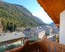 13. zdjęcie wnętrza - Apartamenty Bucaneve, Bormio