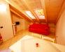 4. zdjęcie wnętrza - Apartamenty Bucaneve, Bormio