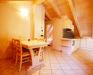 10. zdjęcie wnętrza - Apartamenty Bucaneve, Bormio