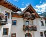 26. zdjęcie terenu zewnętrznego - Apartamenty Bucaneve, Bormio