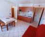 4. zdjęcie wnętrza - Apartamenty Botton d' Oro, Bormio