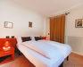 6. zdjęcie wnętrza - Apartamenty Botton d' Oro, Bormio
