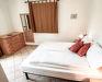 Image 7 - intérieur - Appartement Primula, Bormio