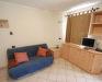 Image 3 - intérieur - Appartement Primula, Bormio