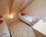 9. zdjęcie wnętrza - Apartamenty Non Ti Scordar Di Me, Bormio