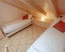 10. zdjęcie wnętrza - Apartamenty Non Ti Scordar Di Me, Bormio
