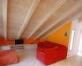 2. zdjęcie wnętrza - Apartamenty Non Ti Scordar Di Me, Bormio