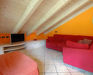 7. zdjęcie wnętrza - Apartamenty Non Ti Scordar Di Me, Bormio