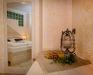 8. zdjęcie wnętrza - Apartamenty Stella Alpina, Bormio