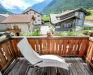 13. zdjęcie wnętrza - Apartamenty Stella Alpina, Bormio