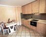6. zdjęcie wnętrza - Apartamenty Stella Alpina, Bormio