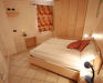 3. zdjęcie wnętrza - Apartamenty Stella Alpina, Bormio