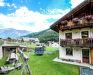 33. zdjęcie terenu zewnętrznego - Apartamenty Stella Alpina, Bormio