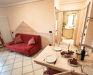 5. zdjęcie wnętrza - Apartamenty Stella Alpina, Bormio