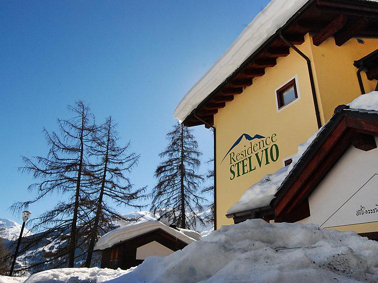 Slide3 - Stelvio