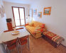 4. zdjęcie wnętrza - Apartamenty Stelvio, Bormio