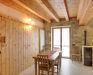 8. zdjęcie wnętrza - Apartamenty Stelvio, Bormio