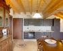 6. zdjęcie wnętrza - Apartamenty Stelvio, Bormio