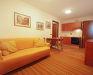 3. zdjęcie wnętrza - Apartamenty Stelvio, Bormio