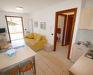 2. zdjęcie wnętrza - Apartamenty Stelvio, Bormio