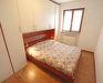 7. zdjęcie wnętrza - Apartamenty Stelvio, Bormio