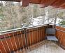 Image 27 extérieur - Appartement Stelvio, Bormio
